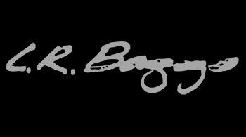 L.R. Bags