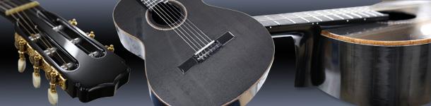 gitarrenkopf_C1