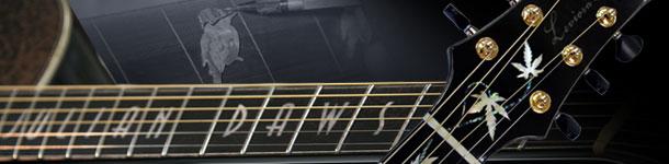 Gitarren_Kopf_Inlay