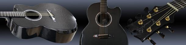 gitarrenkopf_A1_14