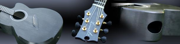 gitarrenkopf_artist_edition
