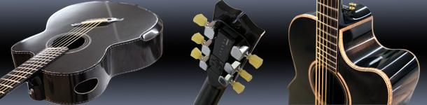 gitarrenkopf_special